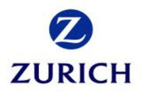 Zürich logo